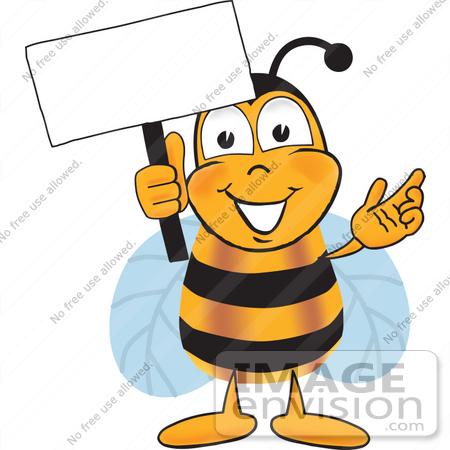 Honey 20clipart | Clipart Panda - Free Clipart Images
