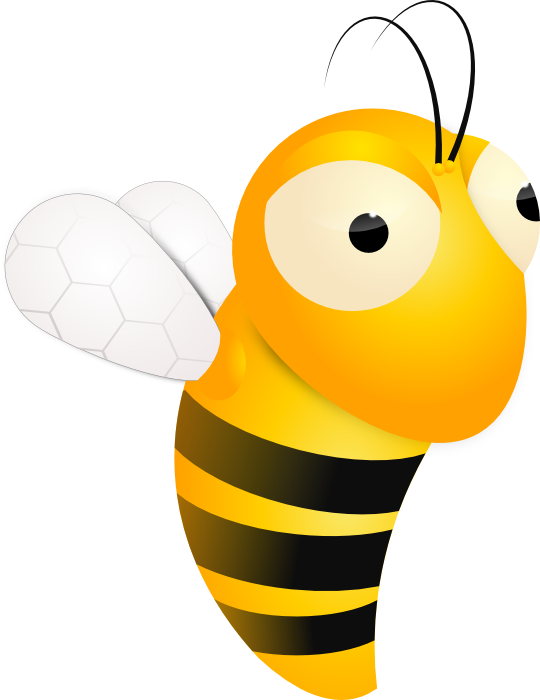 honey%20clipart