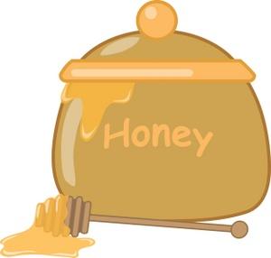 Clip Art Honey Clipart honey clip art images clipart panda free images