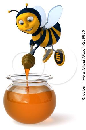 Clip Art Honey Clipart honey clip art free clipart panda images