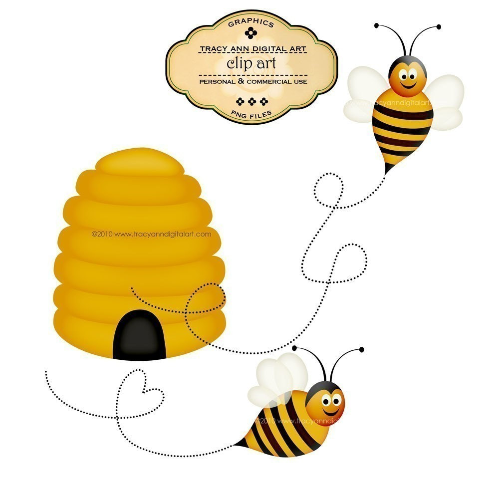 honey%20clipart