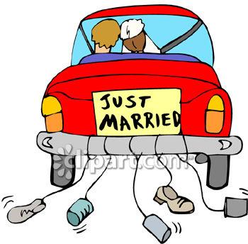 clipart honeymoon - photo #15