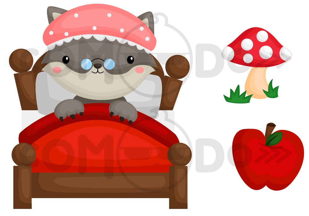 little red riding hood clipart clipart panda free clipart images rh clipartpanda com little red riding hood clipart black and white little red riding hood characters clipart