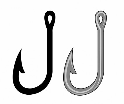 hook-clipart-fishing_hook_313013.jpg