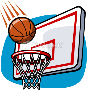 basketball hoop clipart clipart panda free clipart images