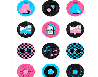 Hop 20clipart | Clipart Panda - Free Clipart Images