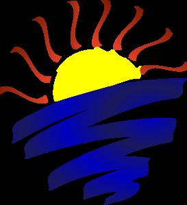 sun set clip art sunset clip clipart panda free clipart images rh clipartpanda com sunset clip art free sunset clipart image