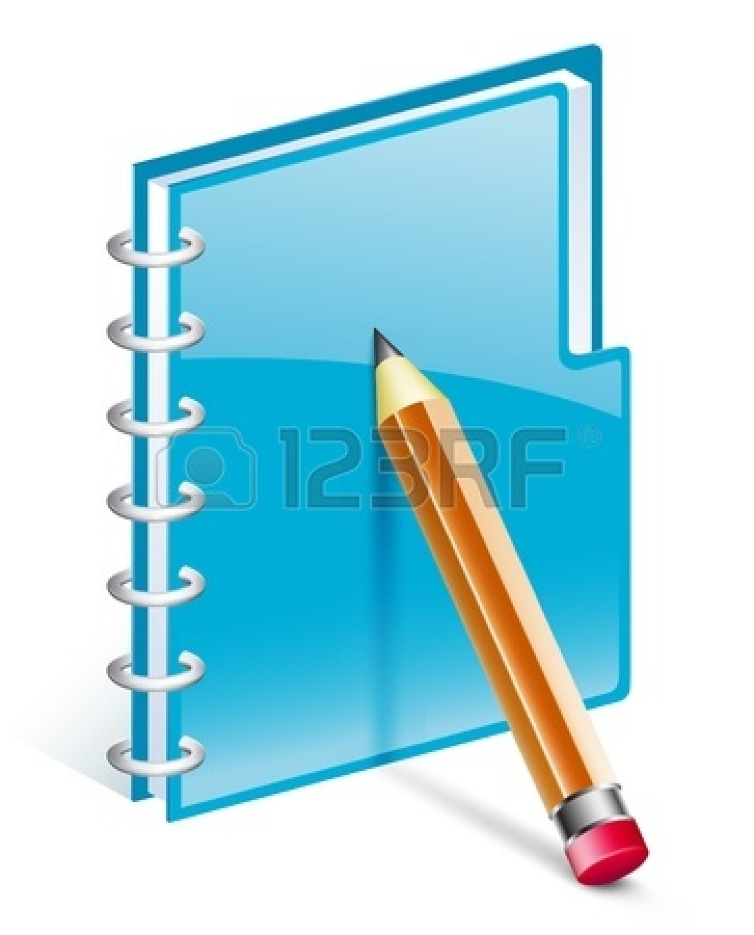 Note Pad Related Keywords - Note Pad Long Tail Keywords ...
