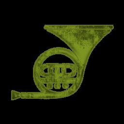 horn%20clipart