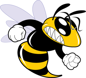 hornet-clip-art-13574383871032699242a120-cartoon-hornet-clipart-md.png