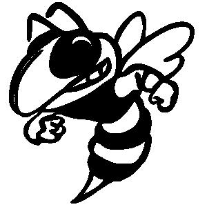 Clip Art Hornet Clipart hornet clipart free panda images clip art