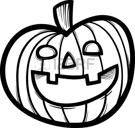 Desene De Halloween furthermore Creepy House Pictures as well Haunted House Clip Art Black And White besides  also Haunted House Scary Colouring Pages Page 3. on scary castle template