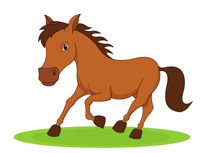 horse%20clipart