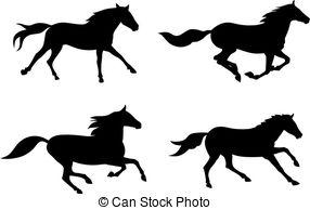 horse%20clipart