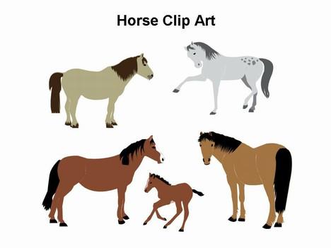 horse clip art template clipart panda free clipart images rh clipartpanda com free horse clipart