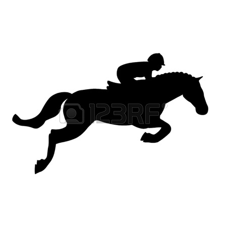 horse-jumping-c...