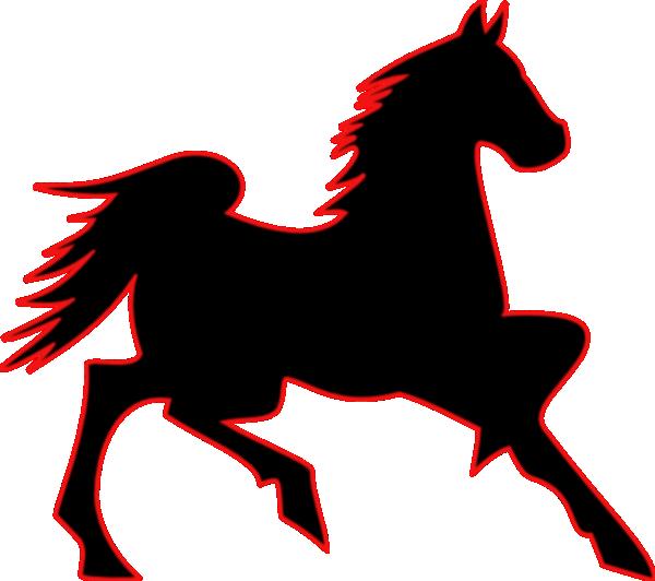 horse%20racing%20clipart