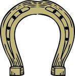 horseshoe%20border%20clipart