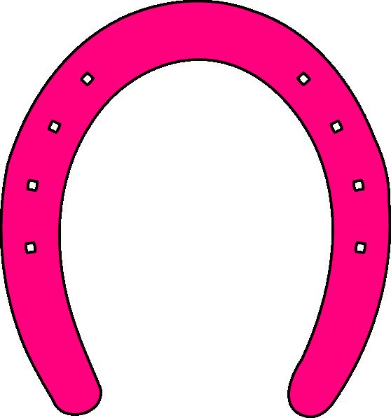 horseshoe%20clipart