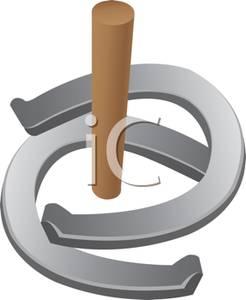 horseshoe%20game%20clipart