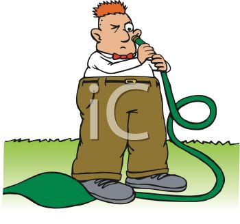 http://images.clipartpanda.com/hose-clipart-0511-0904-2103-2641_Man_Looking_Into_a_Garden_Hose_About_to_Burst_clipart_image.jpg