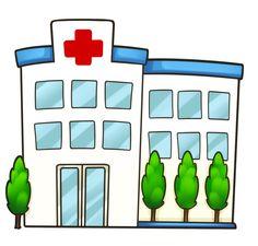 clip art hospital clipart panda free clipart images rh clipartpanda com clipart hospital building clip art hospital bed