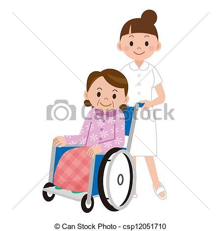 Krankenhausbett png   PNGWing