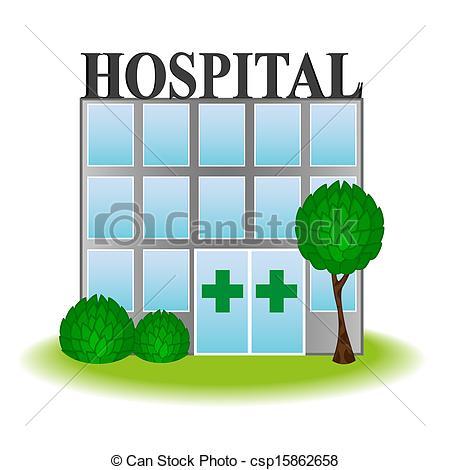 hospital clipart clipart panda free clipart images rh clipartpanda com hospital clip art hospital patient hospital images clipart