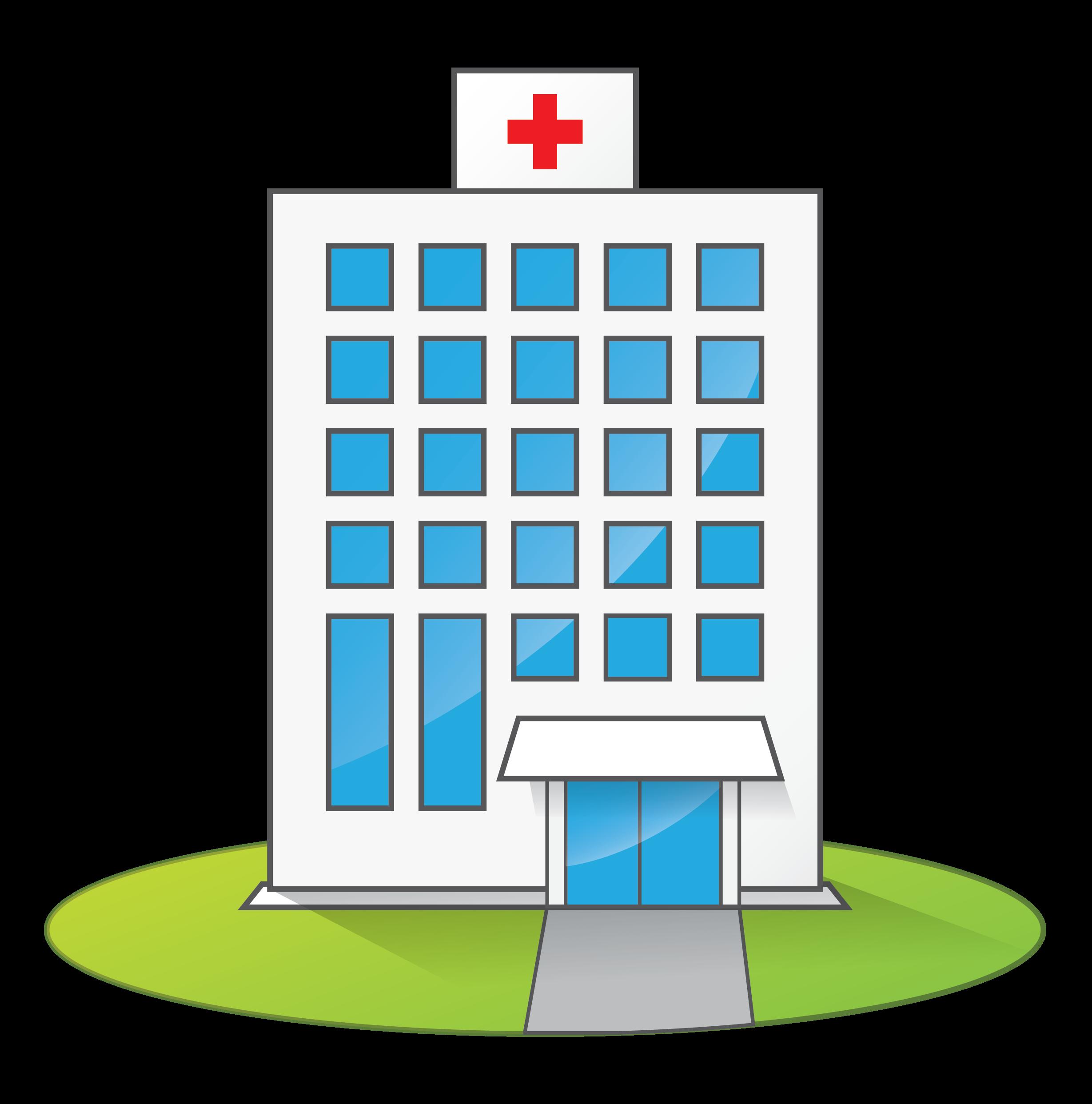 hospital clipart clipart panda free clipart images Free Medical Care Clip Arts Free Medical Care Clip Arts