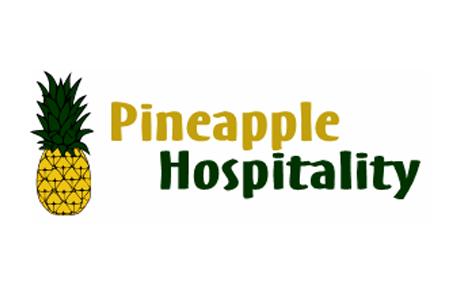 hospitality%20pineapple