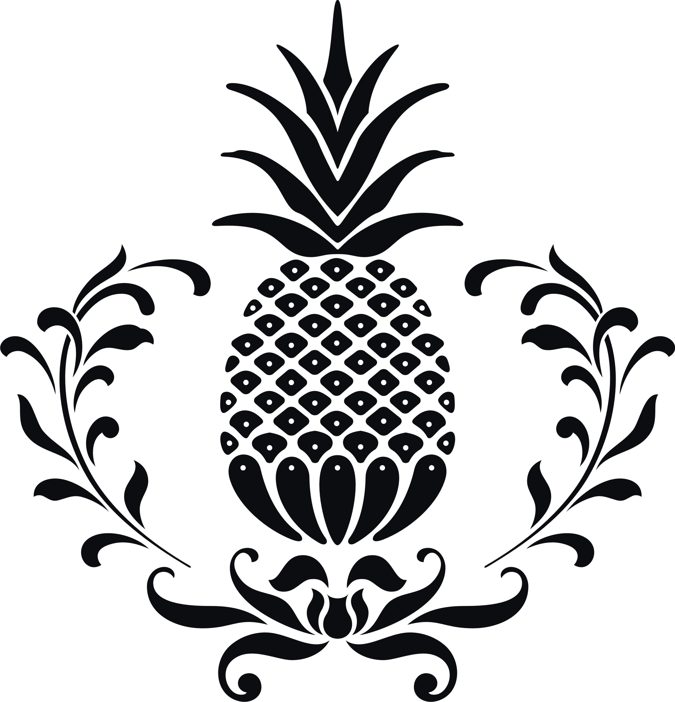 pine apple latin dating site Ocean spray® – ocean spray is the world's leading producer of good for you cranberry juices, juice drinks and snacks like craisins® dried cranberries.