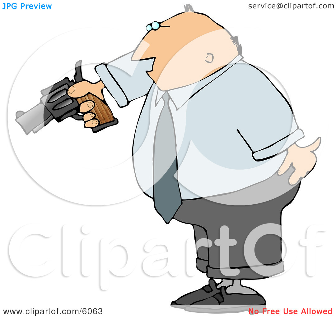 Hostage Clip Art | Clipart Panda - Free Clipart Images