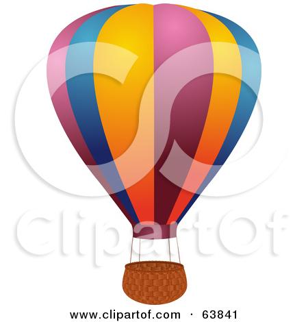 hot%20air%20balloon%20basket%20clipart