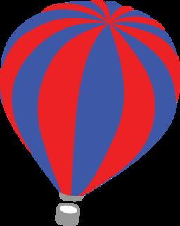 hot-air-balloon-border-clip-art-clipart-hot-air-balloon-256x256-bc21 ...