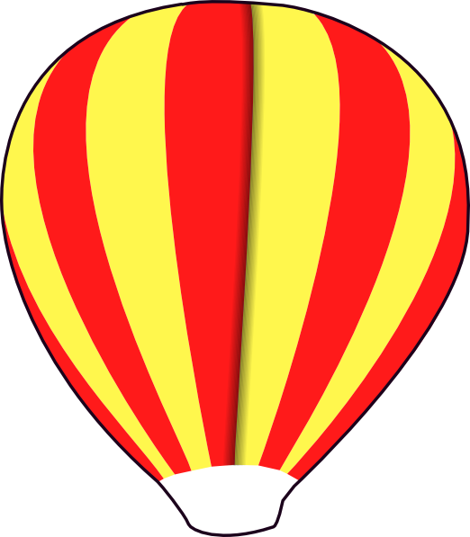 hot-air-balloon-clip-art-Hot-air-balloon-clip-art-20.png