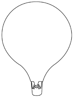 hot20air20balloon20drawing