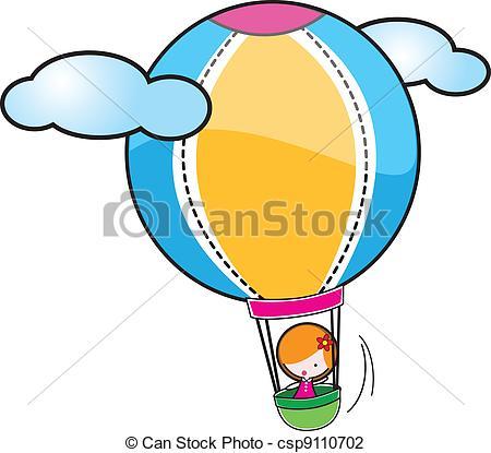 hot air balloon basket drawing clipart panda free Cow Hot Air Balloon Yellow Hot Air Balloon Lizard
