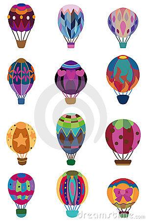 hot20air20balloon20drawing