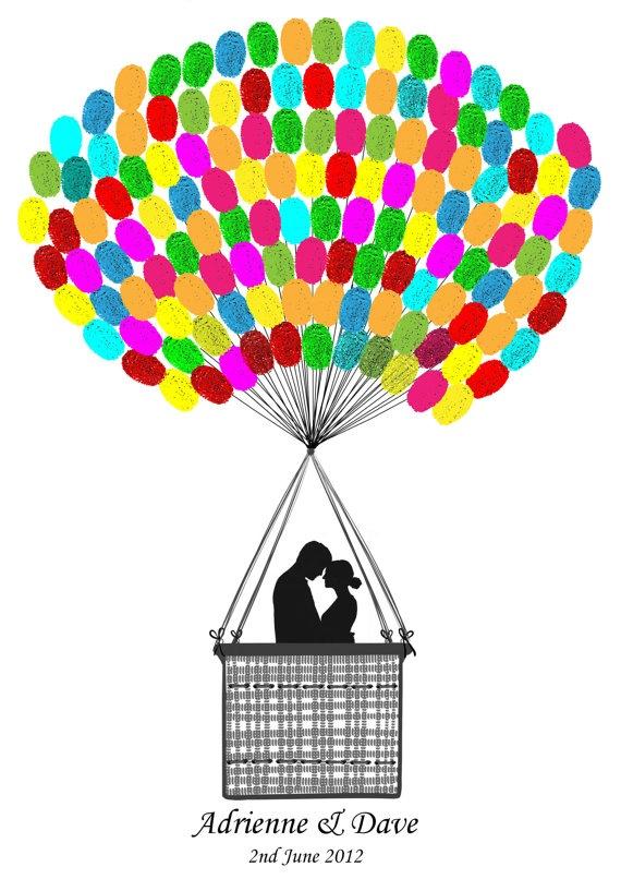 balloon drawing tumblr - photo #42