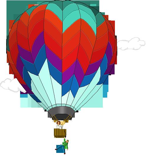 balloon drawing tumblr - photo #24