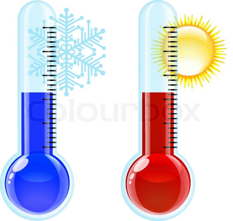 hot%20and%20cold%20thermometer