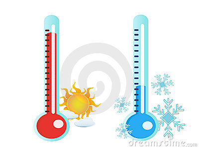 hot%20thermometer%20clip%20art