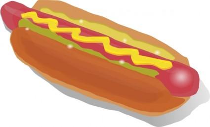 hotdog%20and%20hamburger%20clipart