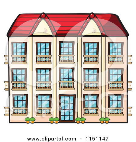 hotel%20clipart