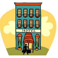 hotel clip art free clipart panda free clipart images rh clipartpanda com clipart hotellerie clipart hotellerie