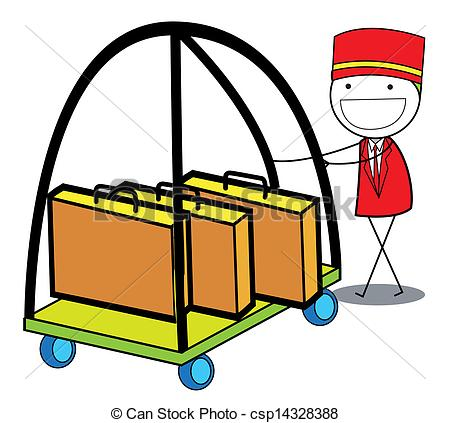 Hotel Clip Art Free | Clipart Panda - Free Clipart Images