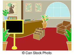Lobby Clipart | Clipart Panda - Free Clipart Images