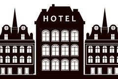 hotel clip art free clipart panda free clipart images rh clipartpanda com clipart hotellerie clipart hotel free