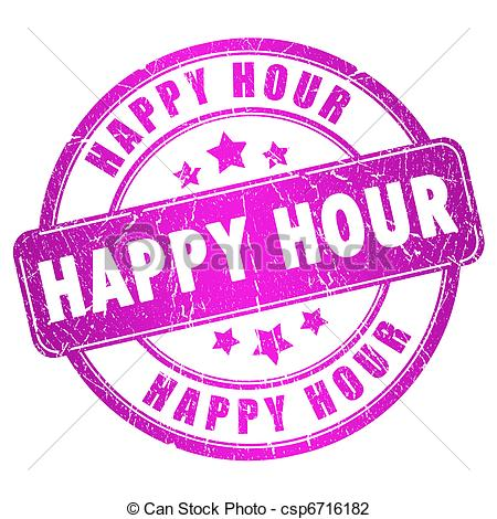 happy hour clip art clipart panda free clipart images rh clipartpanda com happy hour pictures clip art happy hour pictures clip art free