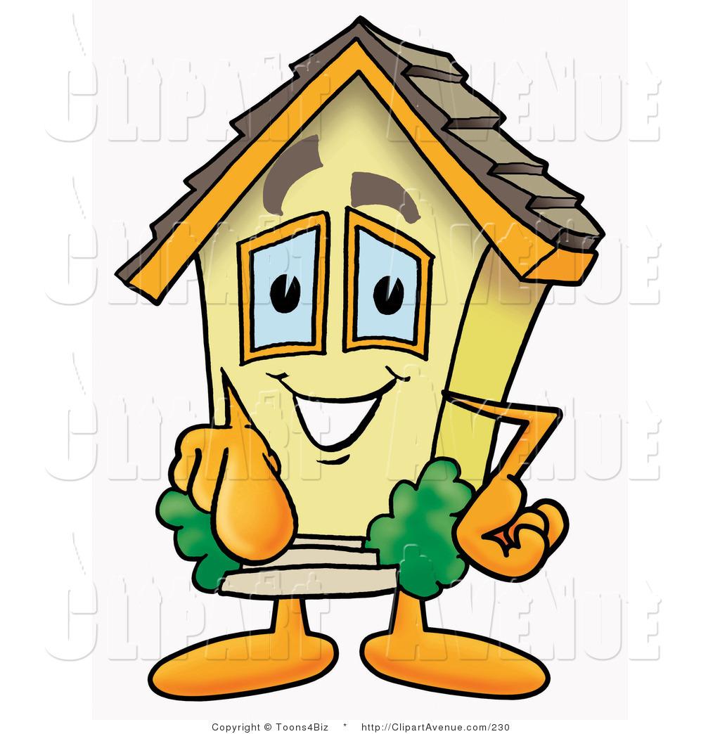 free clip art photos of homes - photo #40